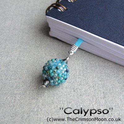 bookthong_calypso2