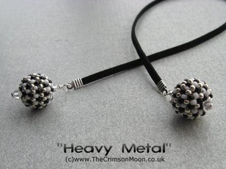 bookthong_heavymetal