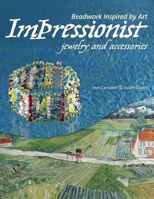 impressionist_jewelry_book