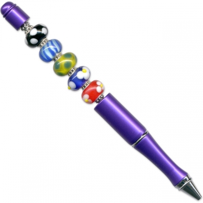 beadable_normal_dotted_line_pen1