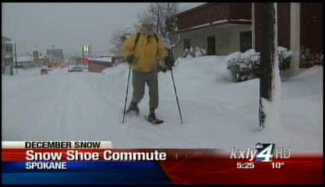 dave_snowshoe_2008