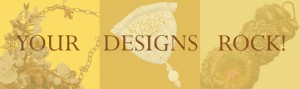 Do you have designs?
