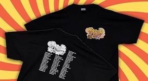 beadtour_t-shirt