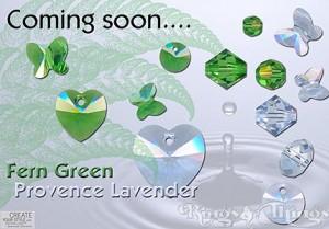 fern-green_province_lav