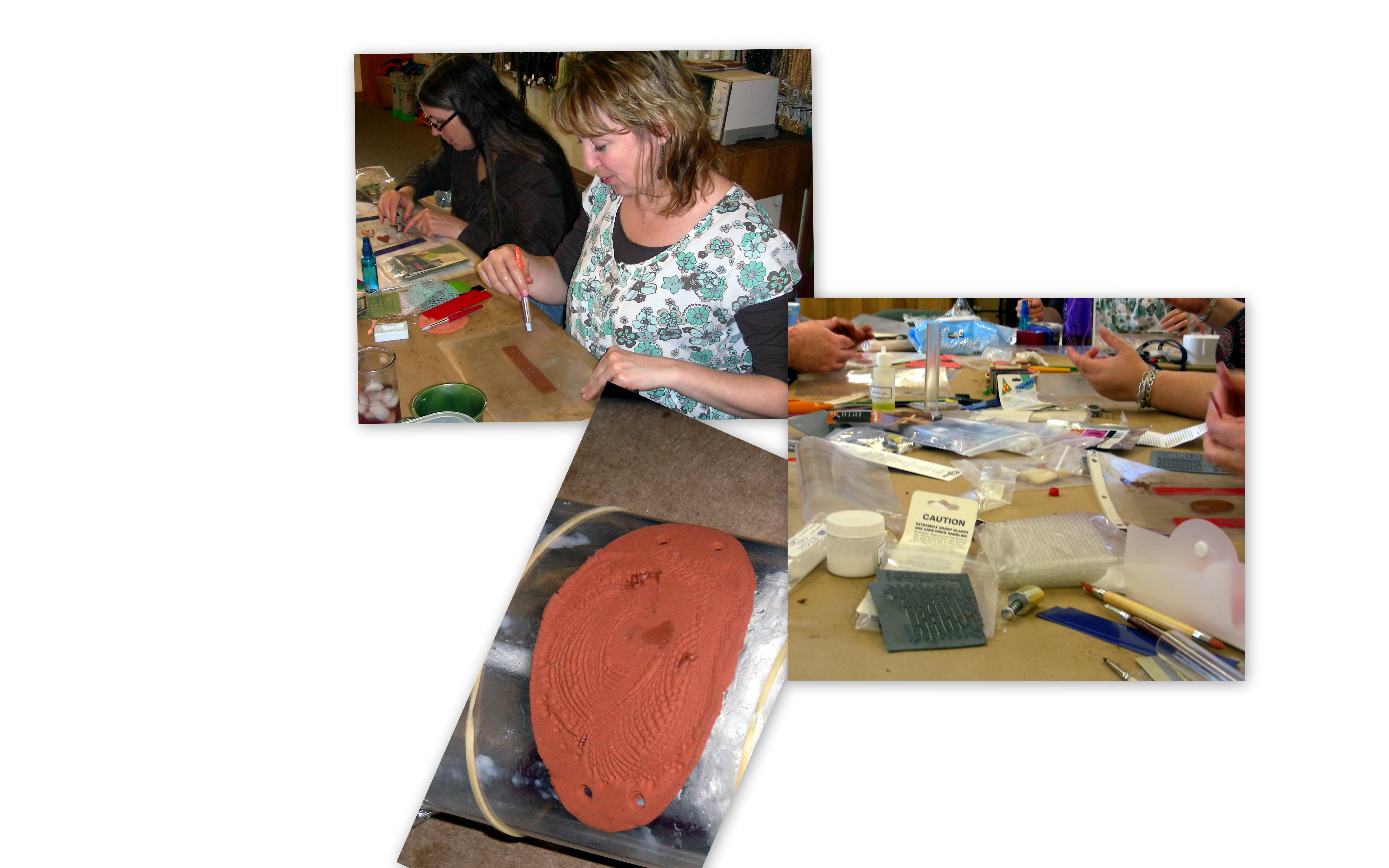 COPPRclay-workshop-2010October16-1