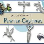 Castings call!