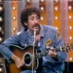 Bad Bad Leroy Brown, by Jim Croce: the video