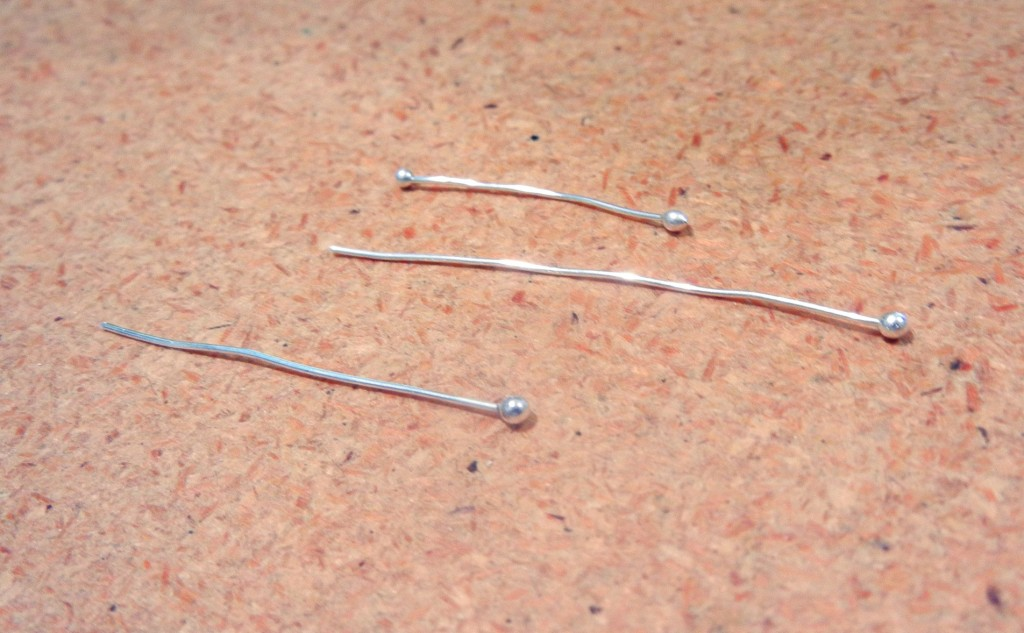 homemade-ball-end-pins