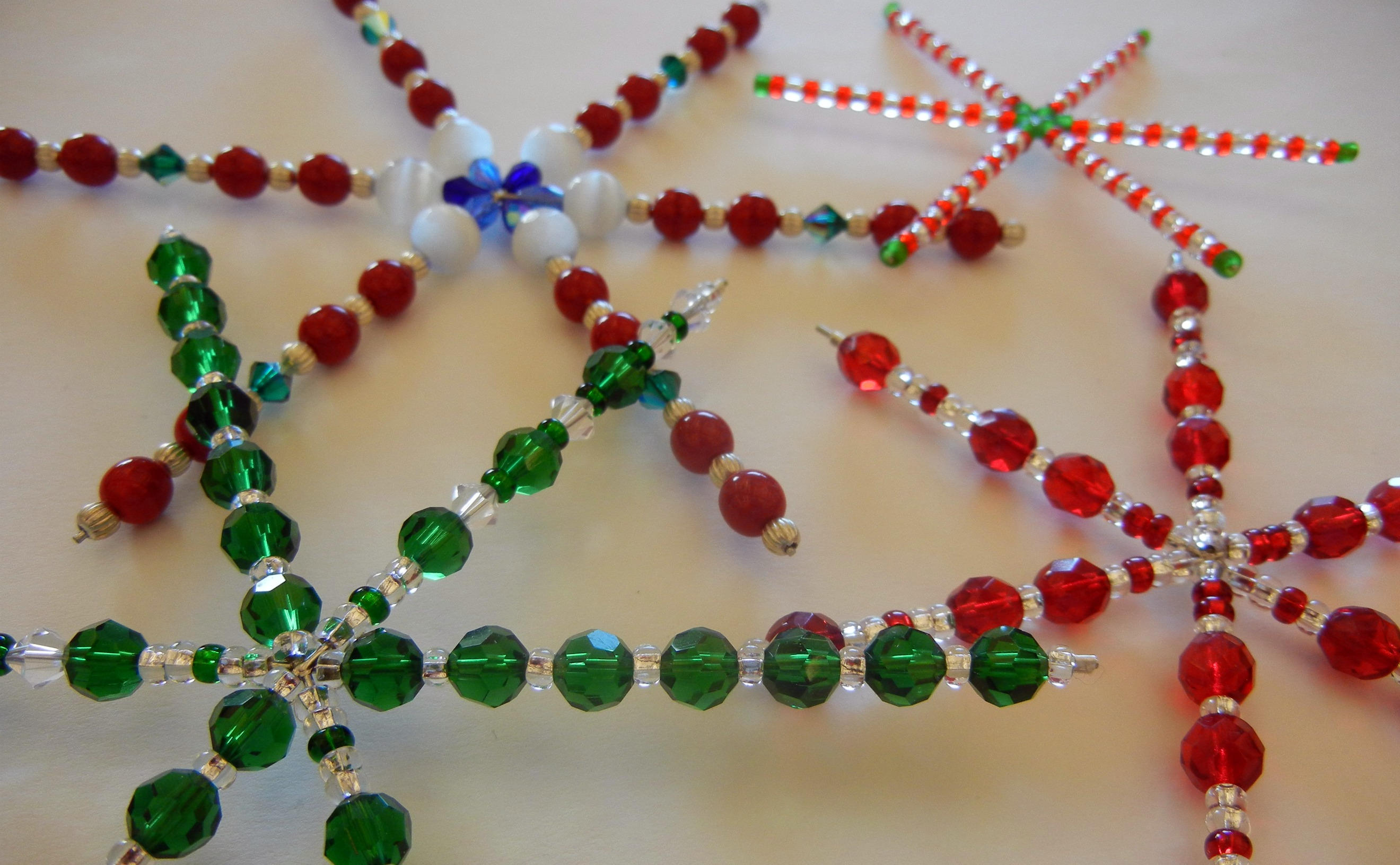 homemade diy gifts rosary beads that rosaries gorgeous jewelry crocheted make