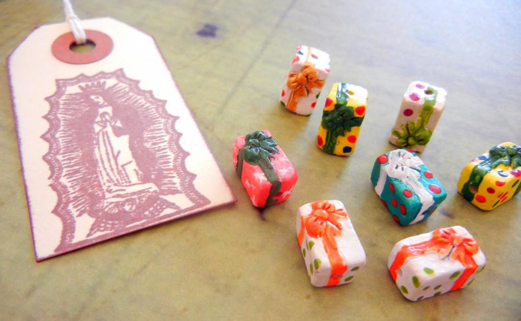 ceramic-gift-box-beads