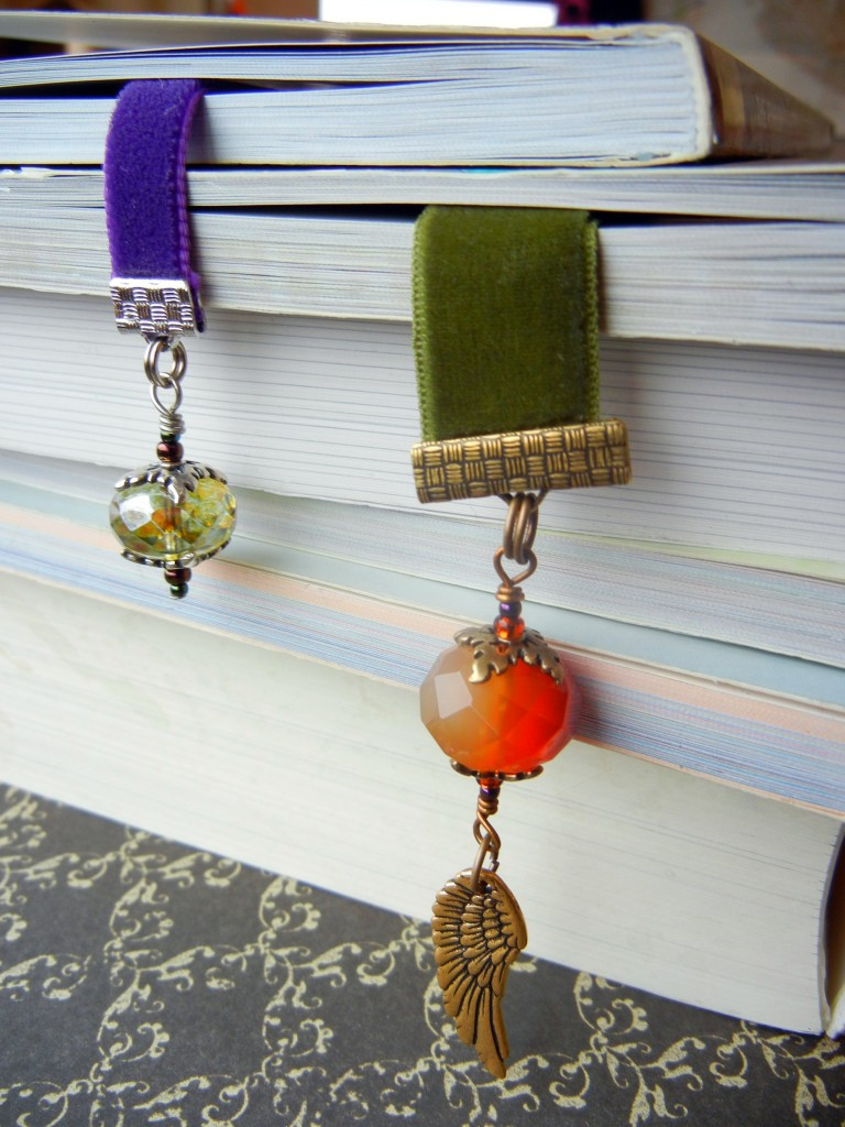 bead-marked-books