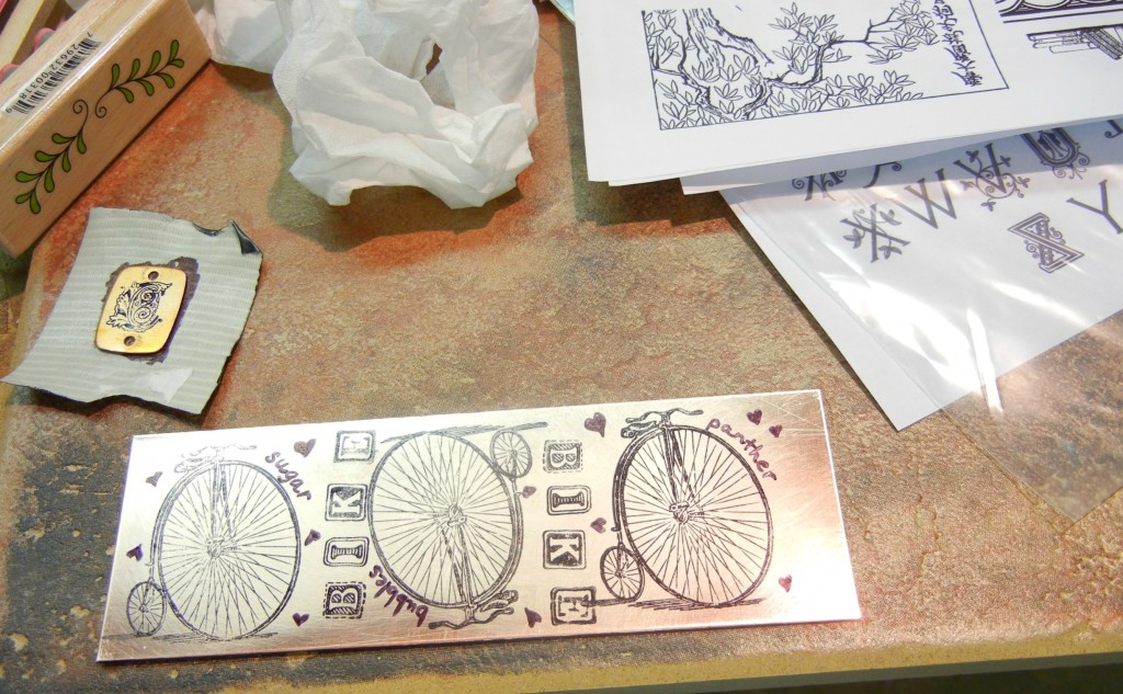 stamped-up-etch-copper