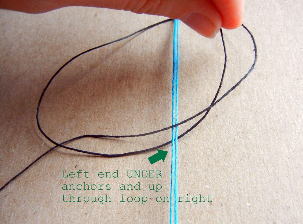 3-left-through-loop