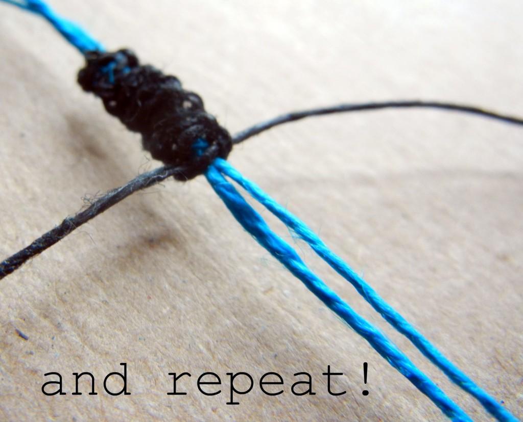 6-keep-knotting