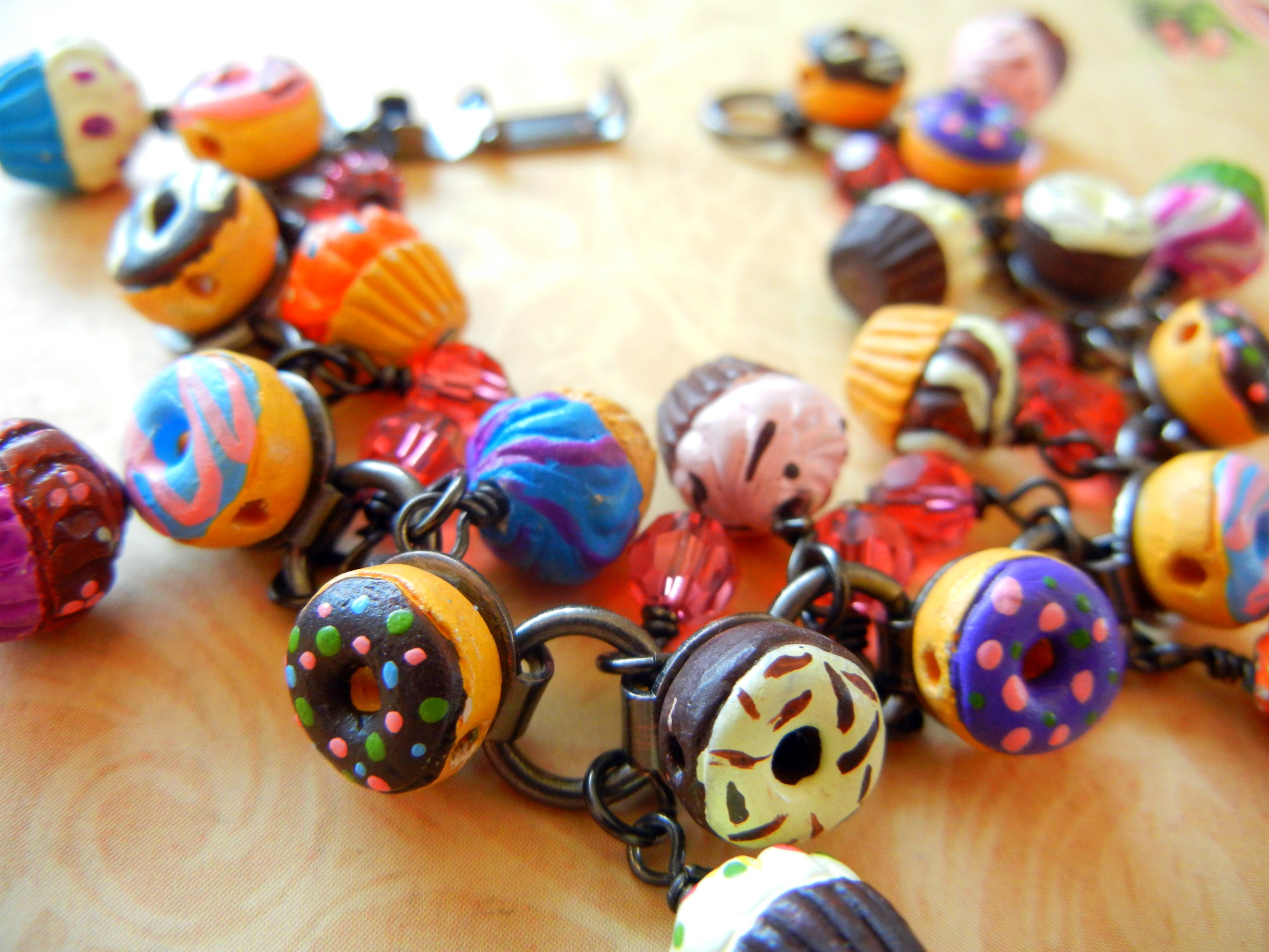 sweet-treats-bracelet