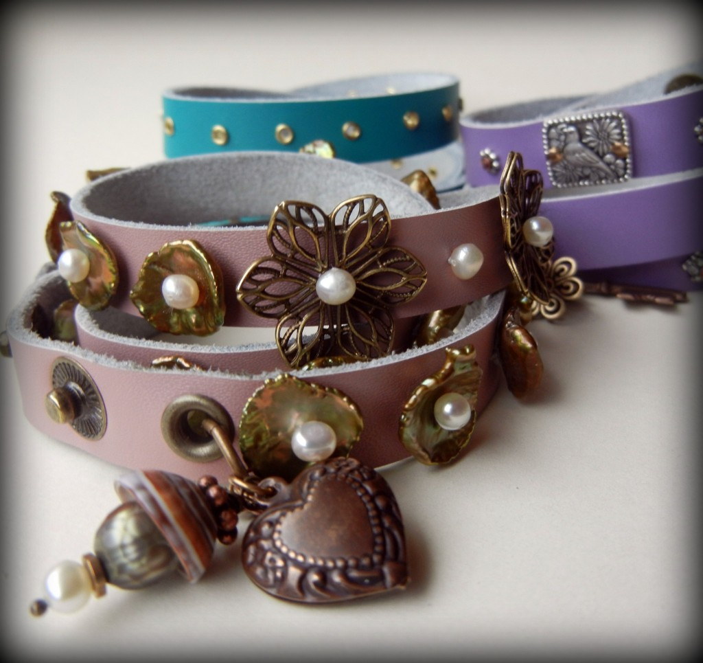 romantic-wrap-bracelet
