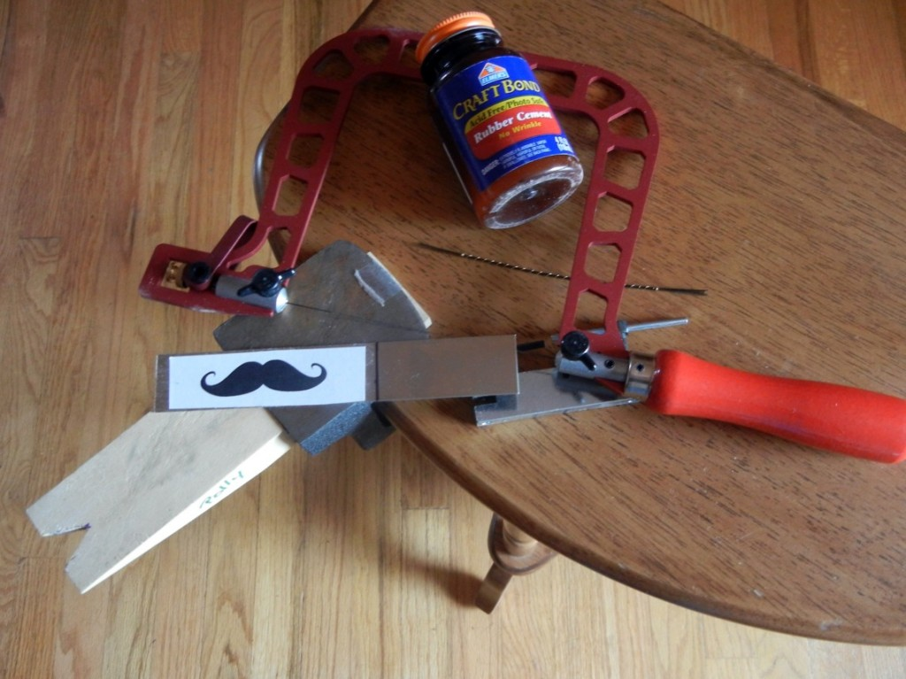 sawing-tools-rings-things