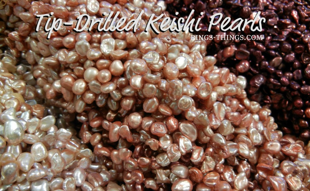 tip-drilled-keishi-rings-things.com