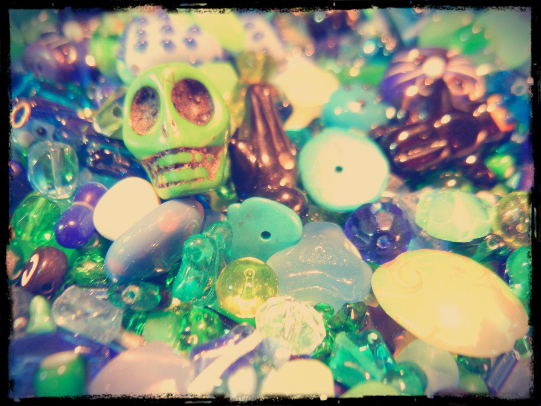 artparty-beads