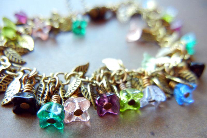 bell-flowers-bracelet-rt