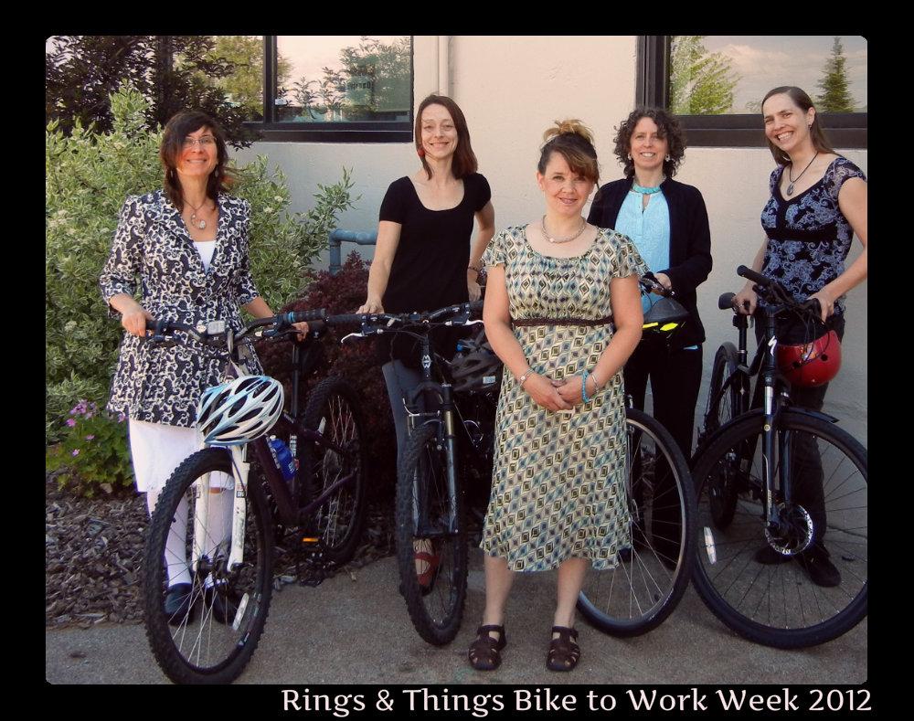 bike-week-2012