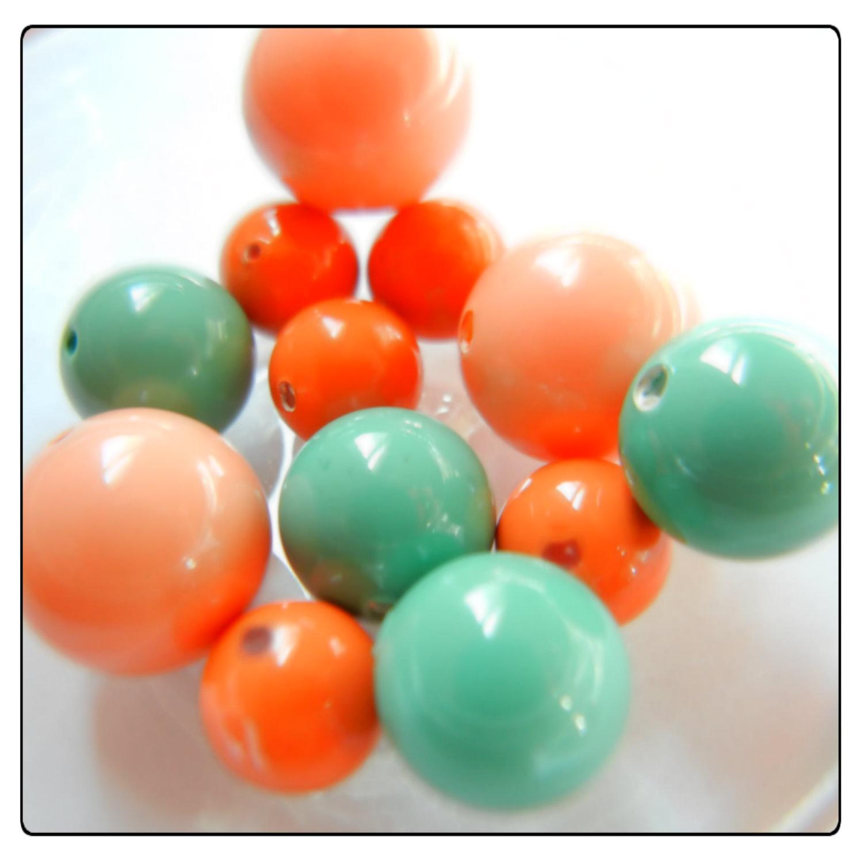 coral-jade-crystal-pearls