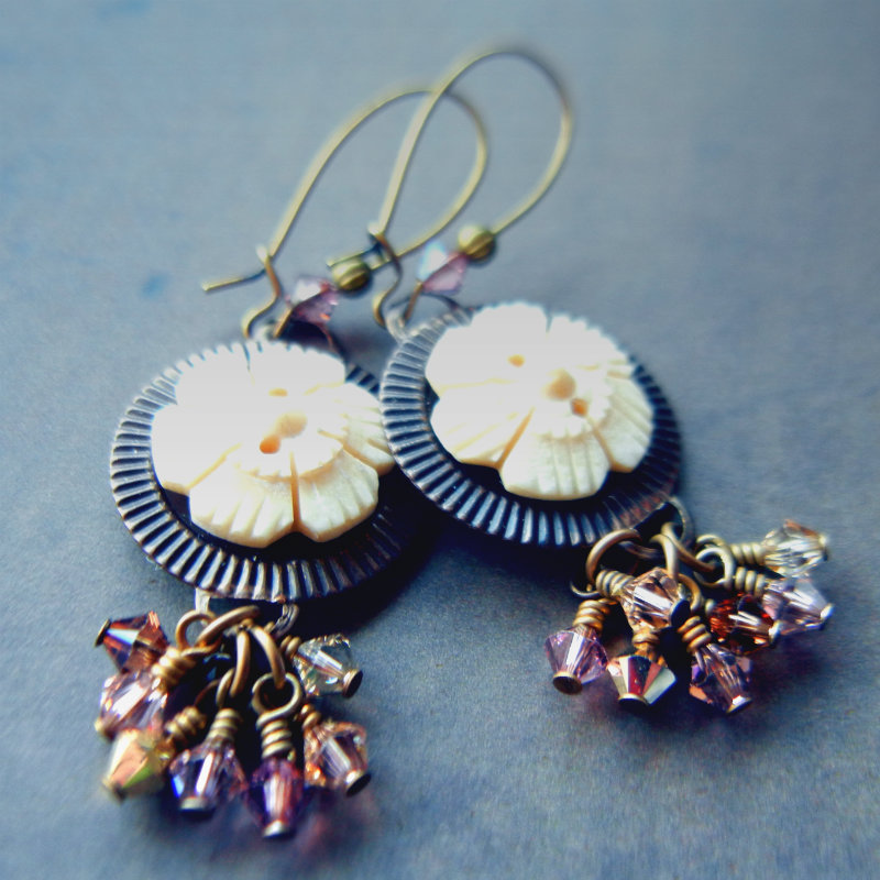galileo-figaro-earrings