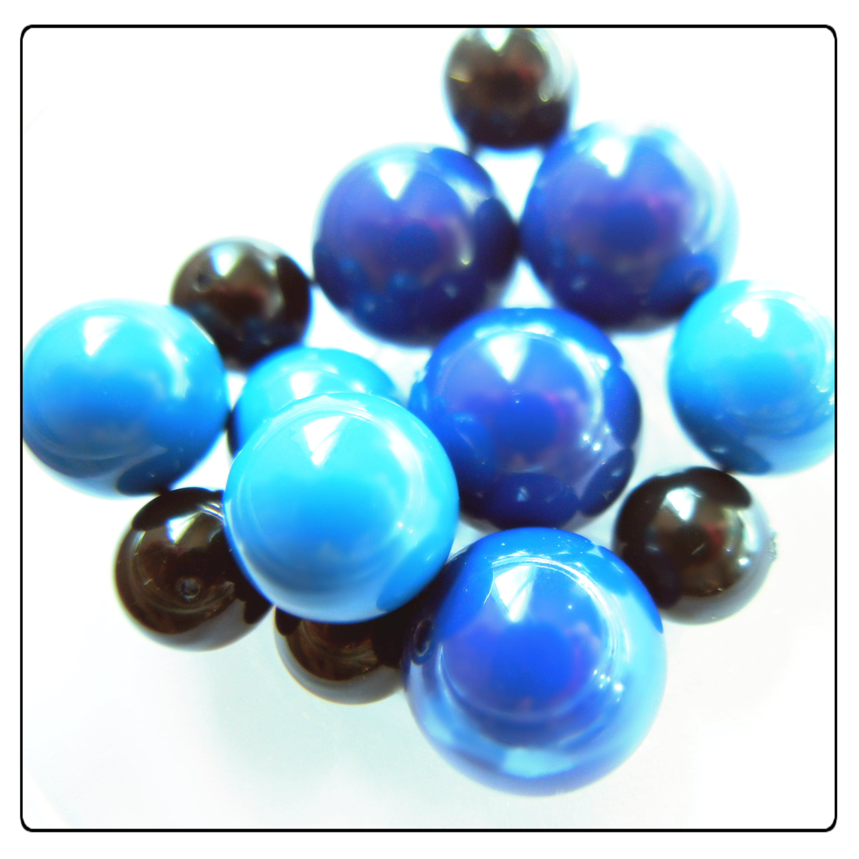 lapis-turq-onyx-crystal-pearls