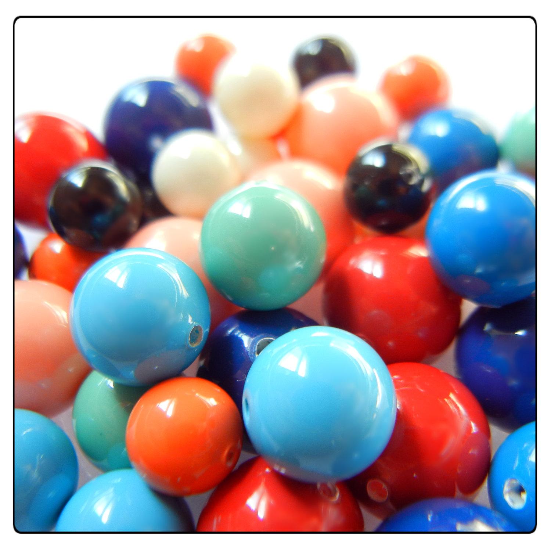 swarovski-gemcolor-pearls