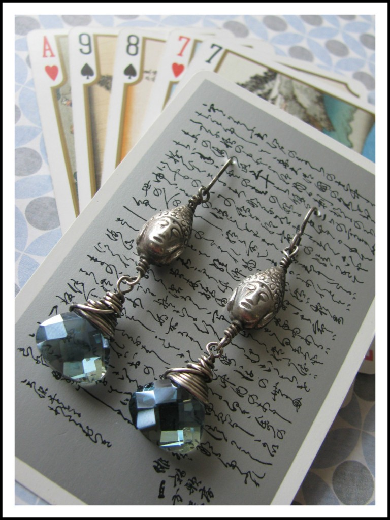 diy earring cards that won't break the bank  rings and