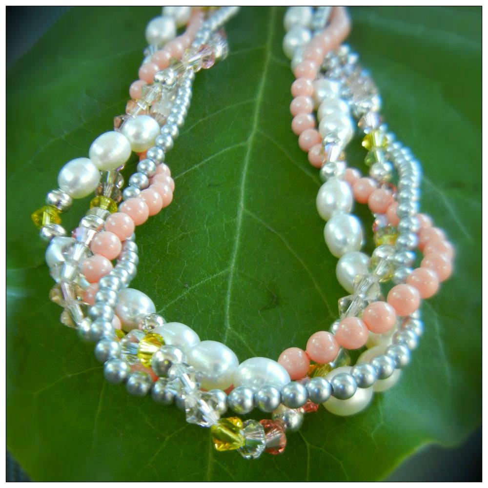 peach-gray-pearls