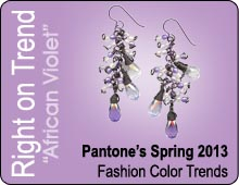 banner-spring13_africanviolet