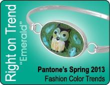 banner-spring13_emerald