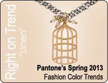 banner-spring13_linen