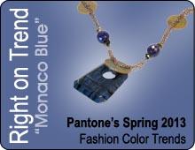 banner-spring13_monacoblue