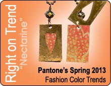 banner-spring13_nectarine