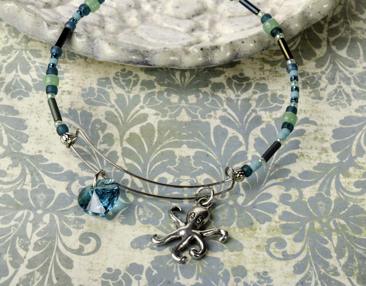 Octopus-bracelet-1-crop