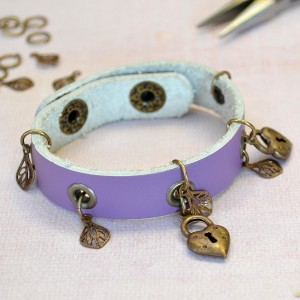 leather-vintaj_lilac-bracelet