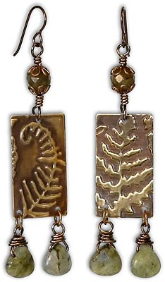 1-fern-dangle-earrings