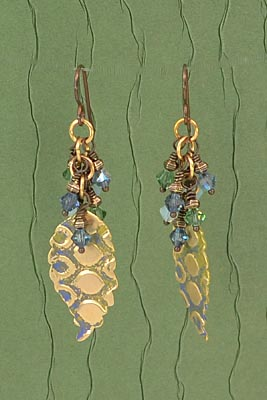3-into-the-forest-earrings1