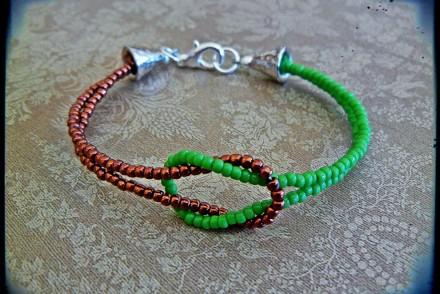 braceletssss