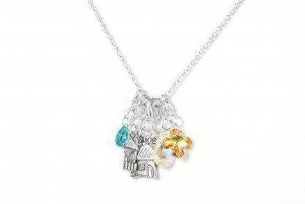 interchangeable-charm-necklace-002