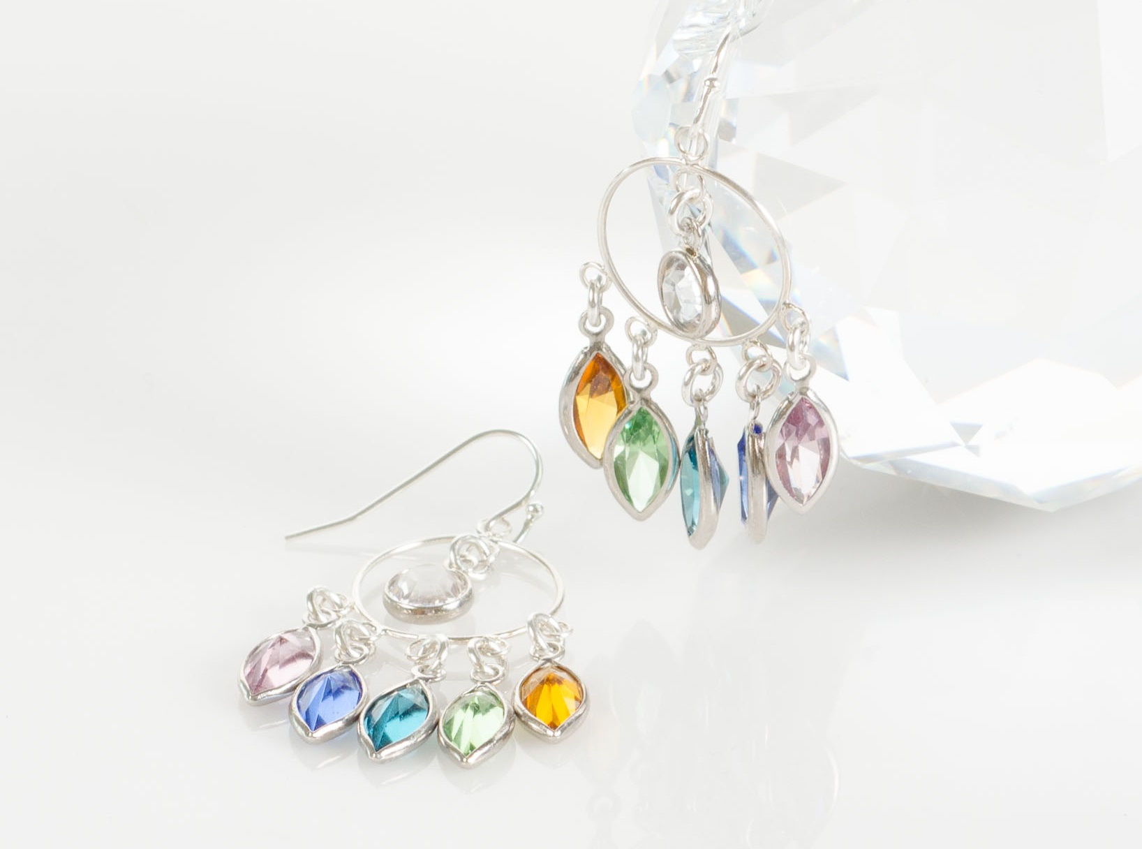 navette-channel-earrings-003