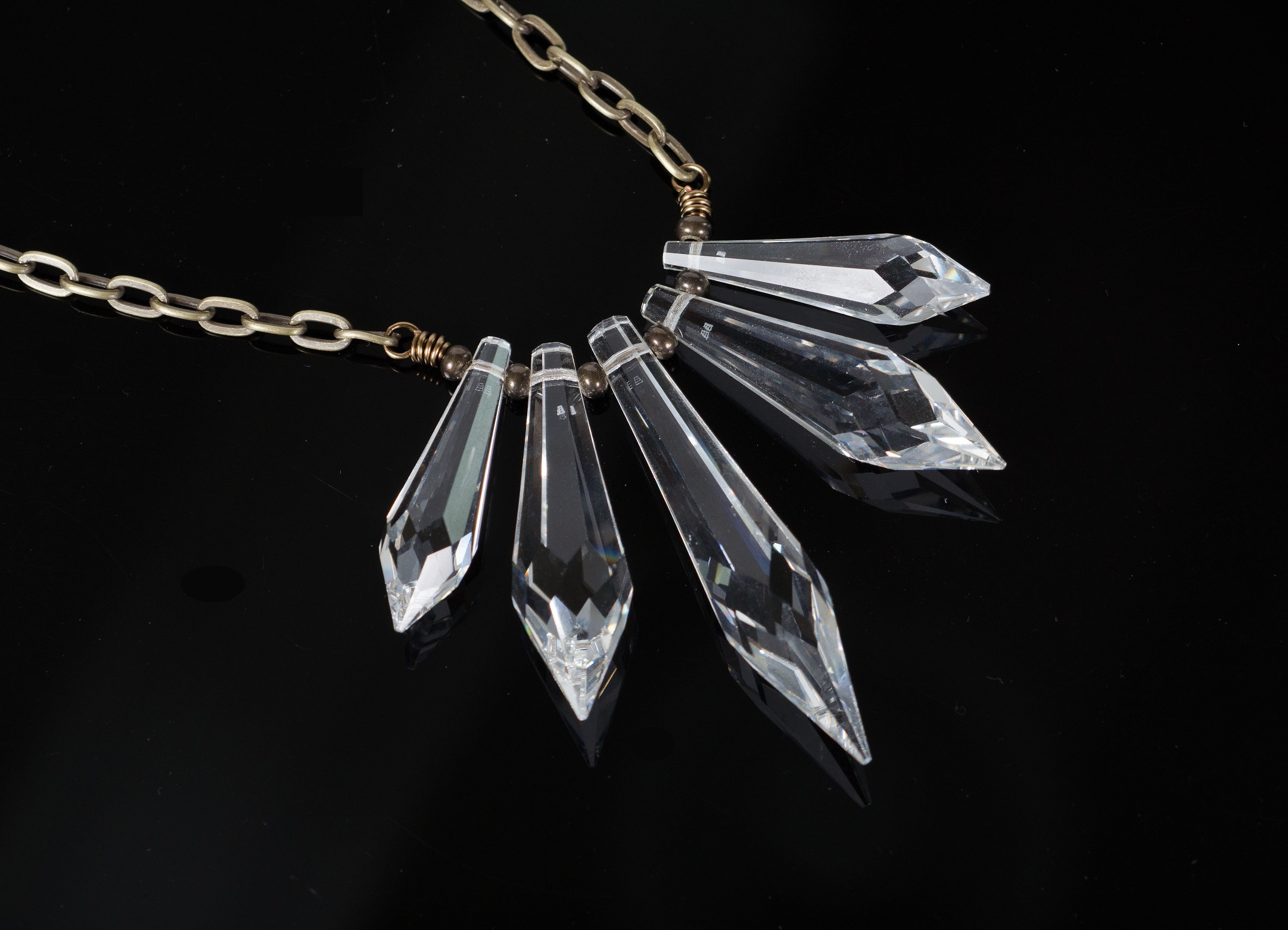 swarovski-prism-necklace-4