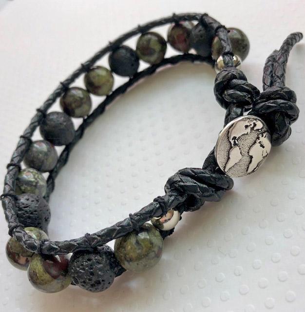 Diy Men S Jewelry Rings And